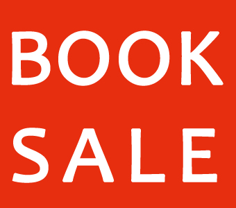 Suriya Bookshop Book Sale: 25th – 29th August, 2014