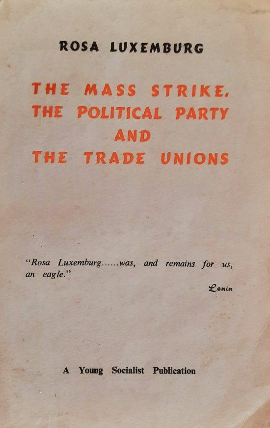 Pamphlet image